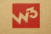 12-W3-Awards