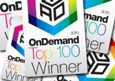 14-OnDemandTop100
