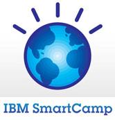 7-IBM-SmartCamp