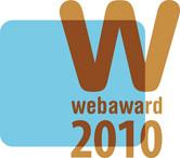 8-WebAward-2010