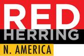 2-RedHerring-NA