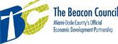 3-BeaconCouncil