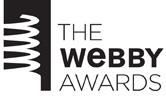6-webbyawards