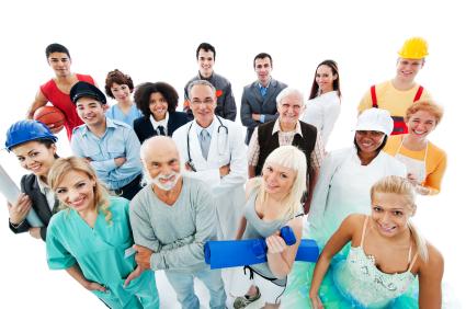 healthcare management administrators