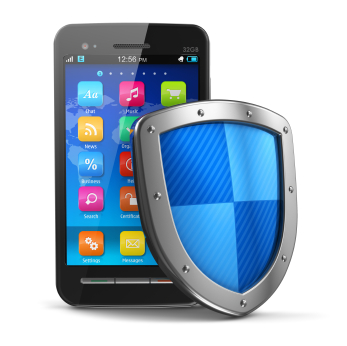 Counter Security Threats to Mobile Devices