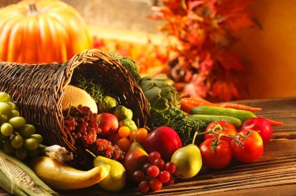 5-things-practice-thankful-thanksgiving