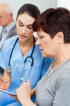 5-ways-to-push-patient-wellness