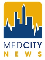 med-city-news