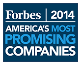 forbes_2014