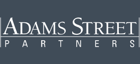 Adams-Street-Logo
