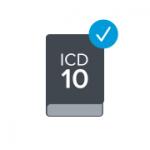 ICD10-Ready