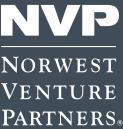 NVP-Logo
