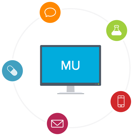 What-is-MU-Icon