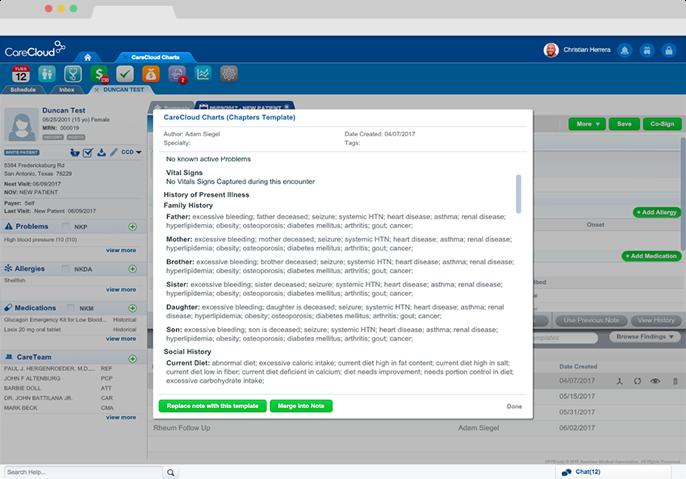 work_smarter_screen