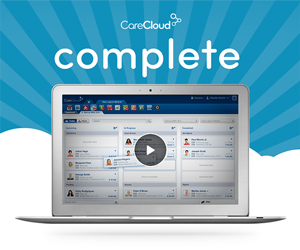 Complete-Video