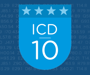 ICD-10 Image for Resources page