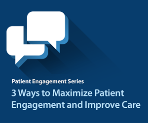 Online-Patient-Engage-Webinar