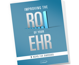 ROI-of-EHR-WP