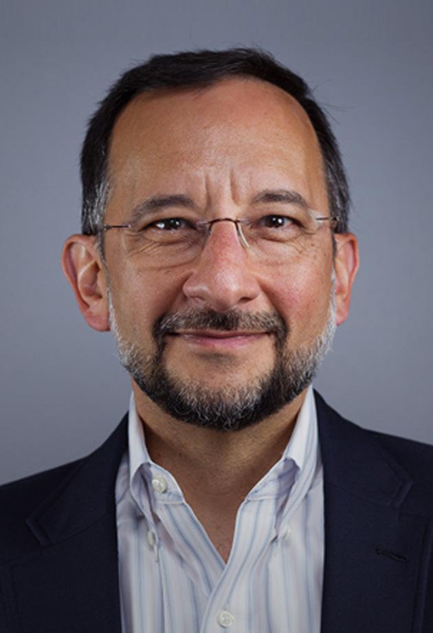 Ralph Catalano