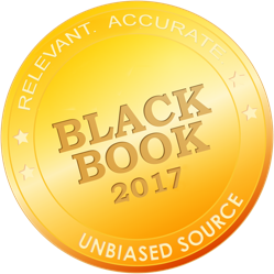 blackbook-2017-medal