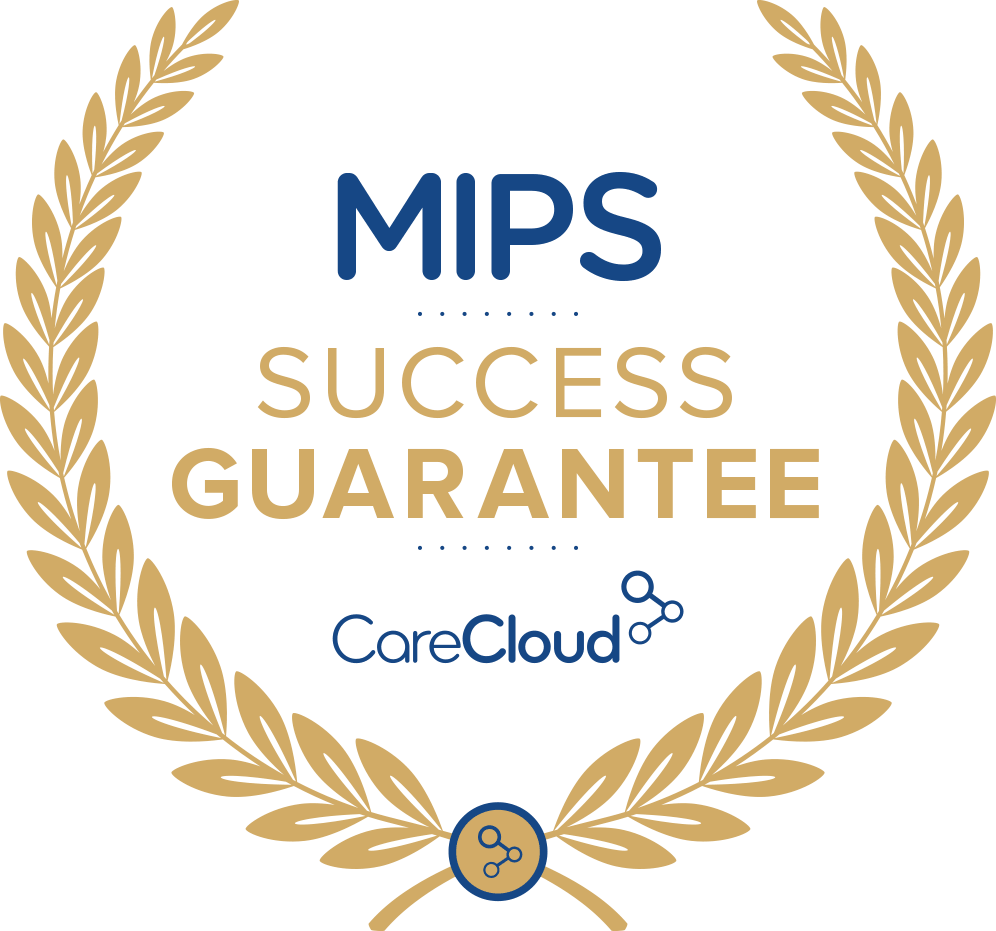 carecloud_mips_success_guarantee_badge