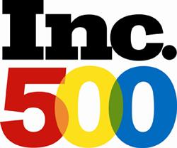 inc500_logo