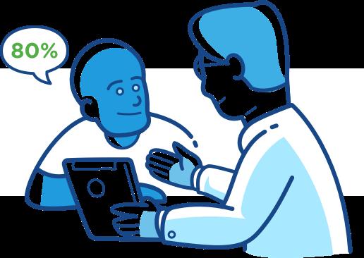 tech-Illustration