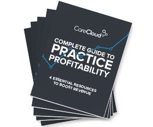 Guide-to-practice-profitability