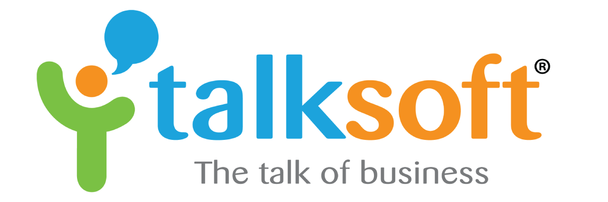 Talksoft-blog-image-from-Gabe