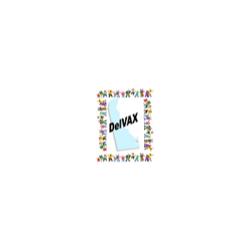 delaware-delvax