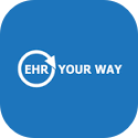 ehr-your-way