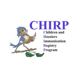 indiana-chirp-1