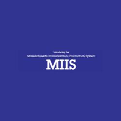 massachusetts-miis