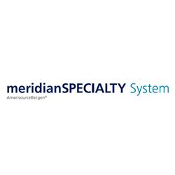 meridieanSpecialtySystem
