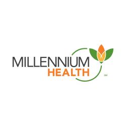 milleniumlabs