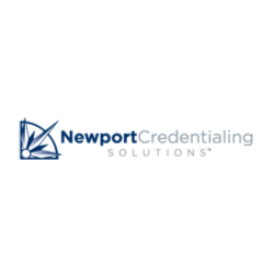 newportcredentialing