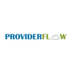 providerflow