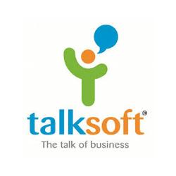 talksoft