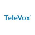 televox