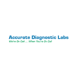 accurate-diagnostic-labs