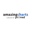 amazing-charts (1)