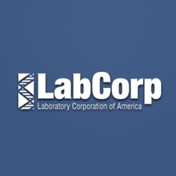 labcorp (1)