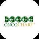 oncochart