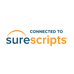 surescripts (1)
