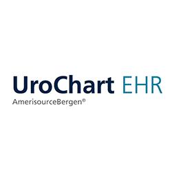 urochart-EHR