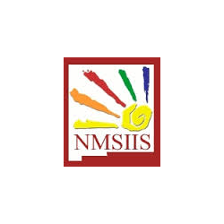 new-mexico-nmsiis-1