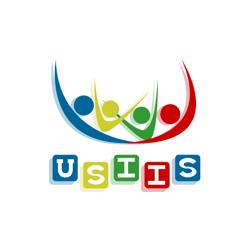 utah-usiis