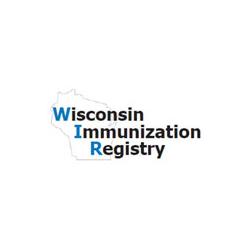 wisconsin-immunization1