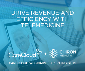 Drive-Revenue-Efficiency-Telemedicine-Chiron-300x250-resource-page-thumbnail