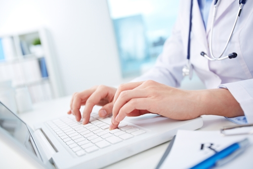 Technology and other tools can make your practice more efficient.